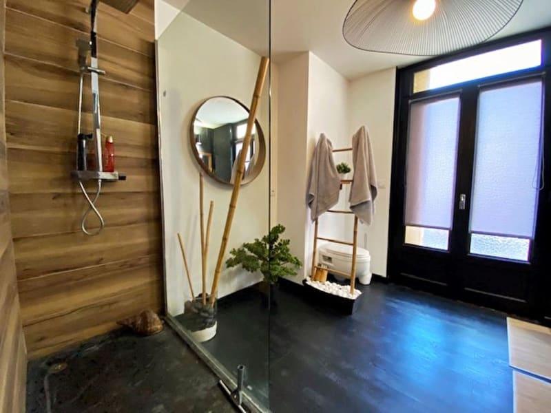 Sale house / villa Beziers 162000€ - Picture 9