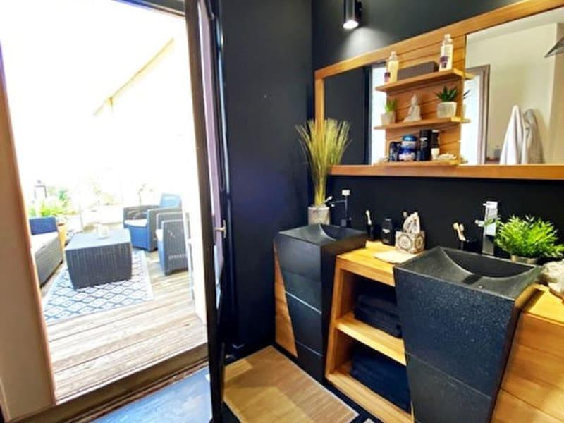 Sale house / villa Beziers 162000€ - Picture 10