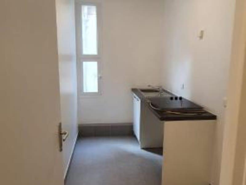 Location appartement Paris 10ème 1335€ CC - Photo 4
