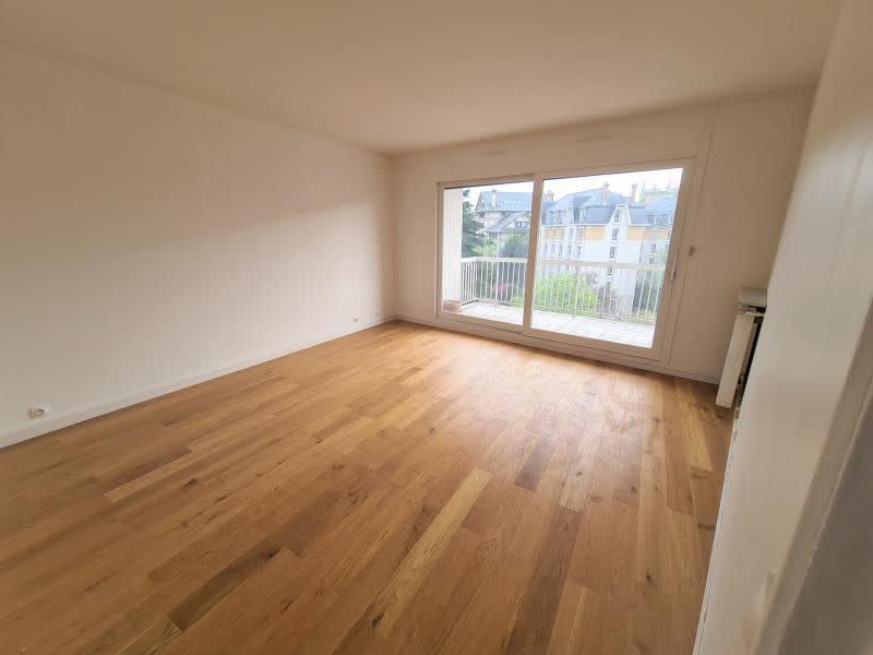 Sale apartment Paris 14ème 505000€ - Picture 3
