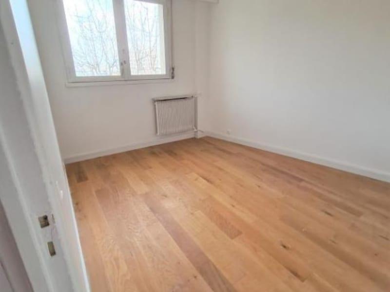 Sale apartment Paris 14ème 505000€ - Picture 4