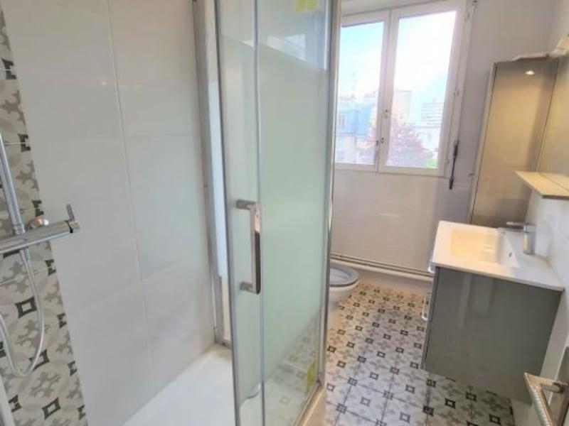 Sale apartment Paris 14ème 505000€ - Picture 5
