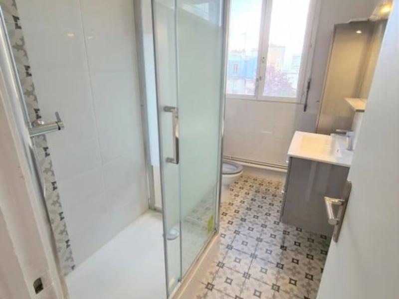Sale apartment Paris 14ème 505000€ - Picture 6