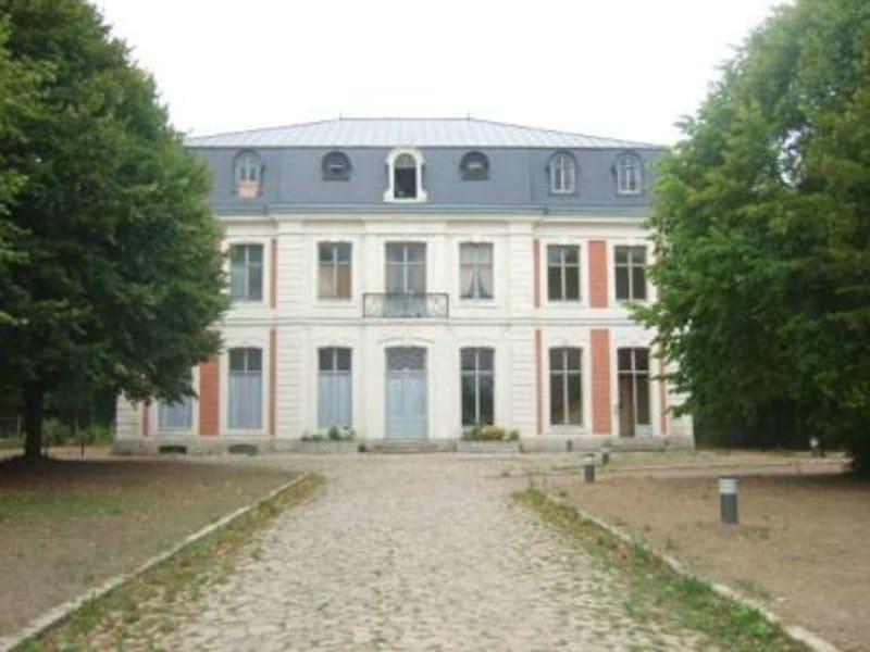 Location appartement Lewarde 620€ CC - Photo 2