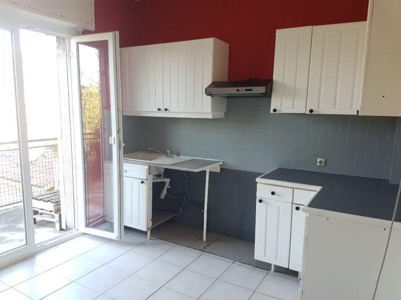 Vente maison / villa Saint die des vosges 118800€ - Photo 7