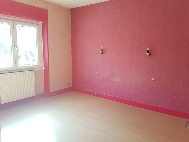 Vente maison / villa Saint die des vosges 118800€ - Photo 8