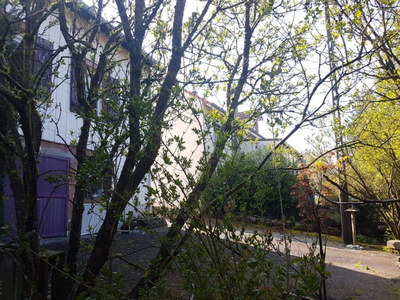 Vente maison / villa Saint die des vosges 70850€ - Photo 5