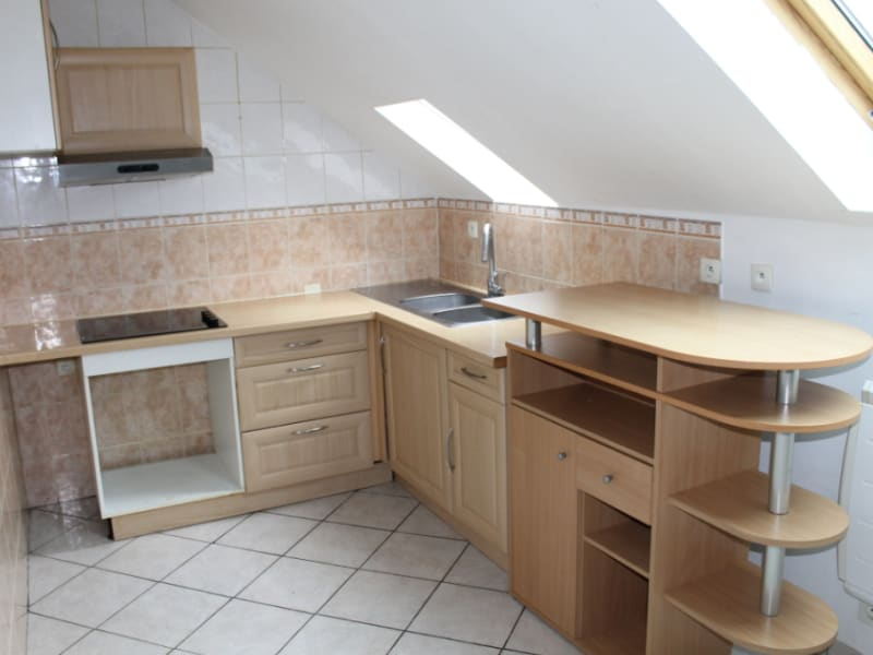 Location appartement Osny 665€ CC - Photo 5