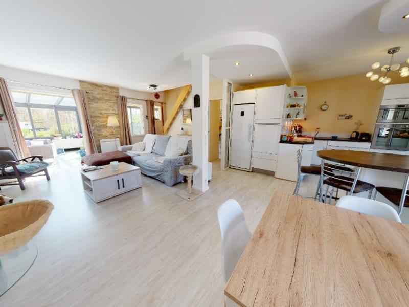 Vente maison / villa Cergy 535500€ - Photo 3