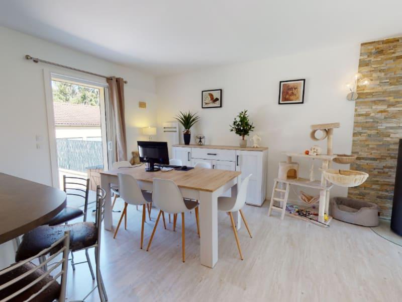 Vente maison / villa Cergy 535500€ - Photo 5