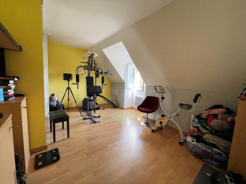 Vente maison / villa Cergy 535500€ - Photo 10