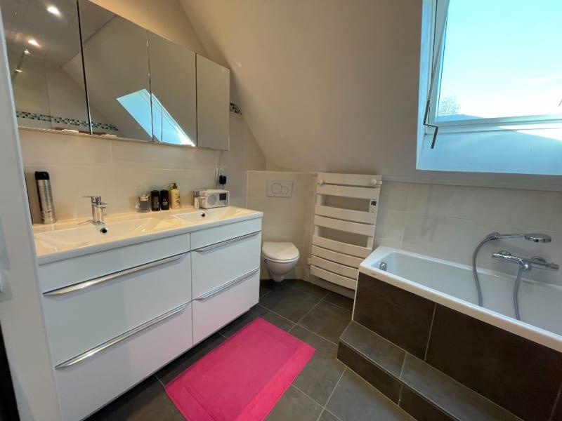 Vente maison / villa Cergy 535500€ - Photo 11