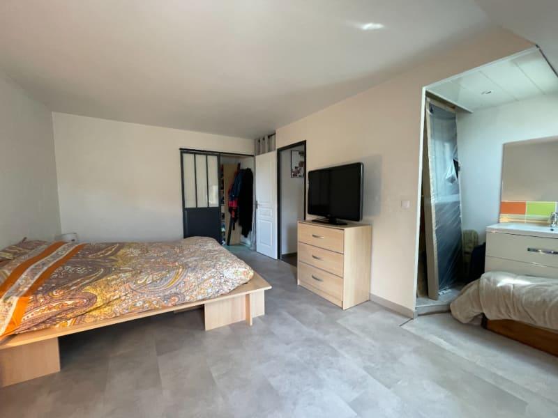 Vente maison / villa Cergy 535500€ - Photo 12