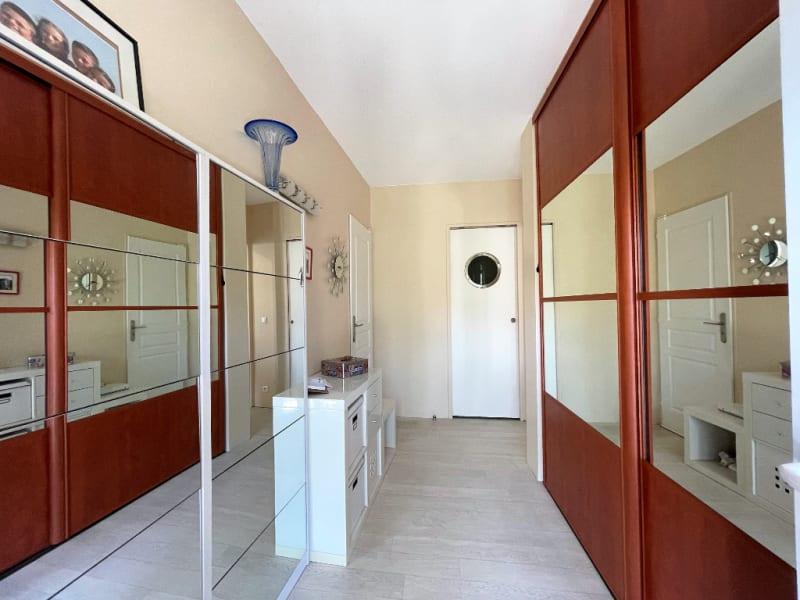 Vente maison / villa Cergy 535500€ - Photo 13