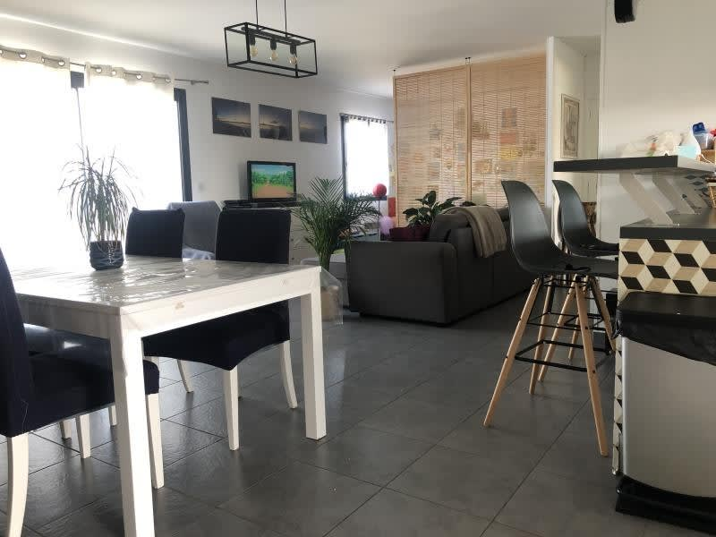 Vente maison / villa Ychoux 218 000€ - Photo 3