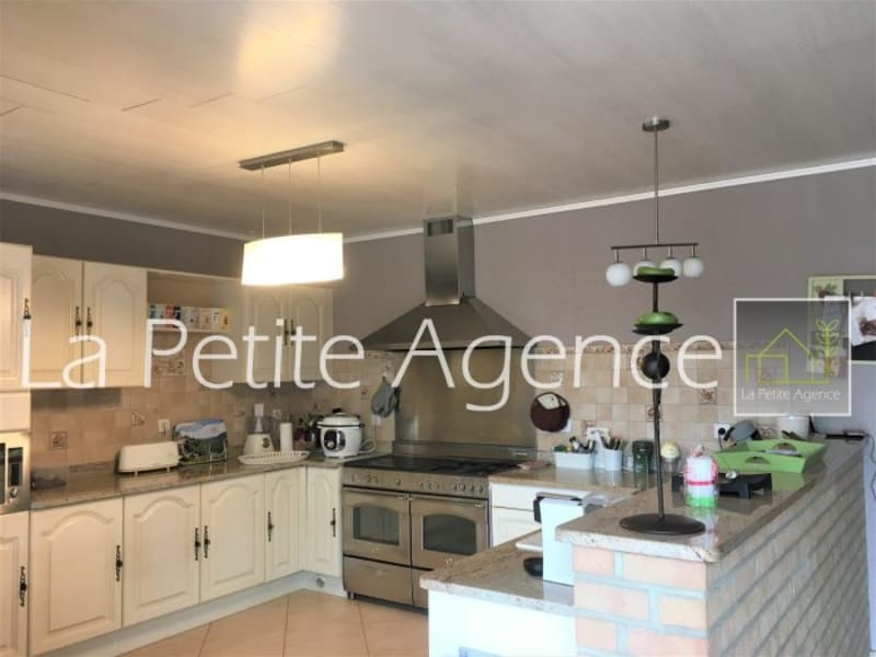 Vente maison / villa Sainghin-en-weppes 398 900€ - Photo 2