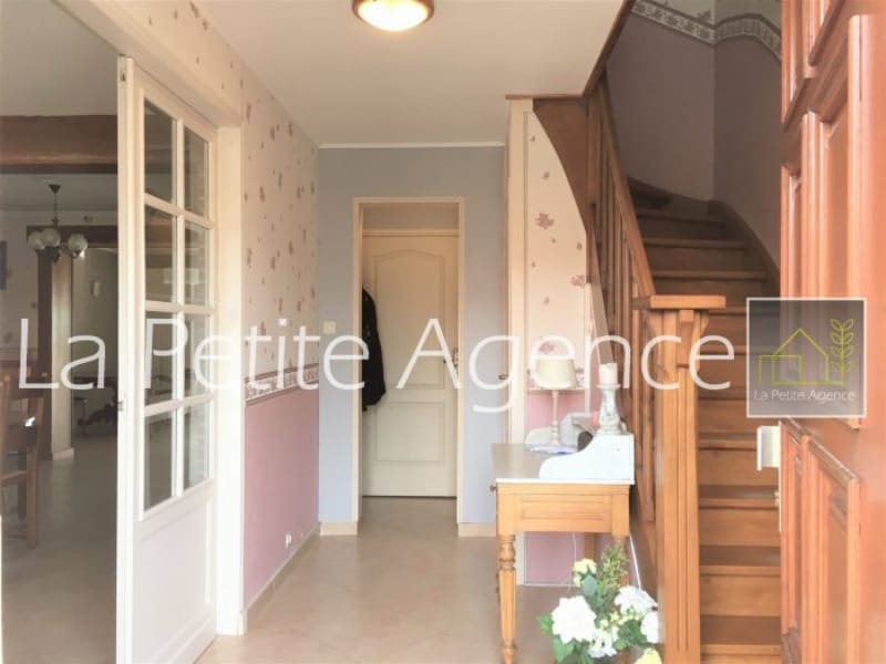 Vente maison / villa Sainghin-en-weppes 398 900€ - Photo 3