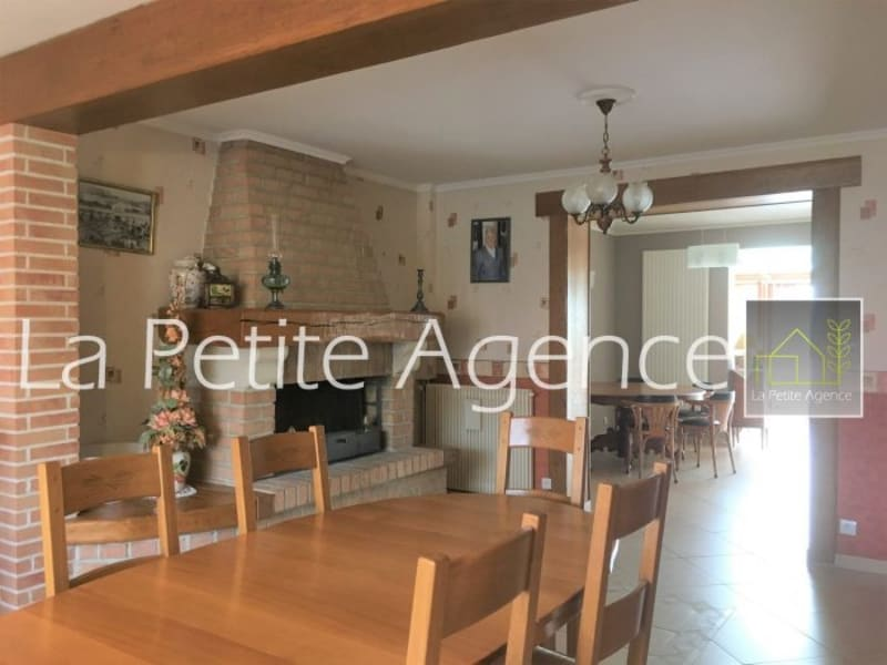 Vente maison / villa Sainghin-en-weppes 398 900€ - Photo 4