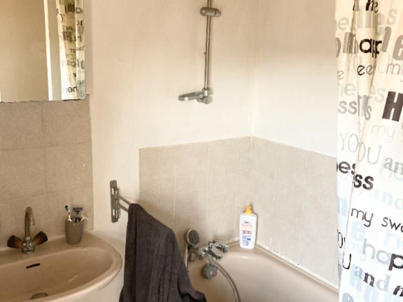 Sale apartment Deuil la barre 158000€ - Picture 6