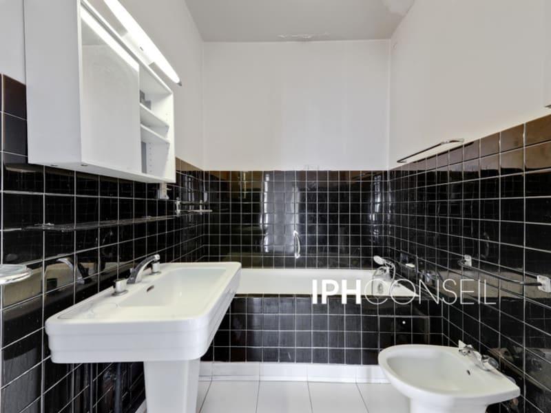 Sale apartment Paris 16ème 1590000€ - Picture 6