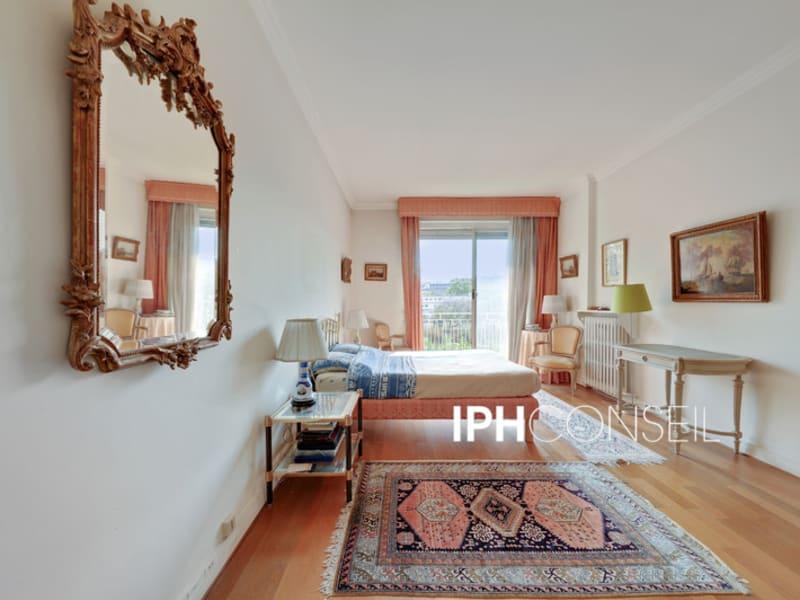 Sale apartment Paris 16ème 1590000€ - Picture 7