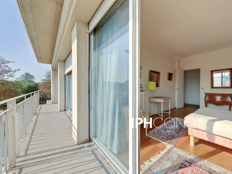 Sale apartment Paris 16ème 1590000€ - Picture 9