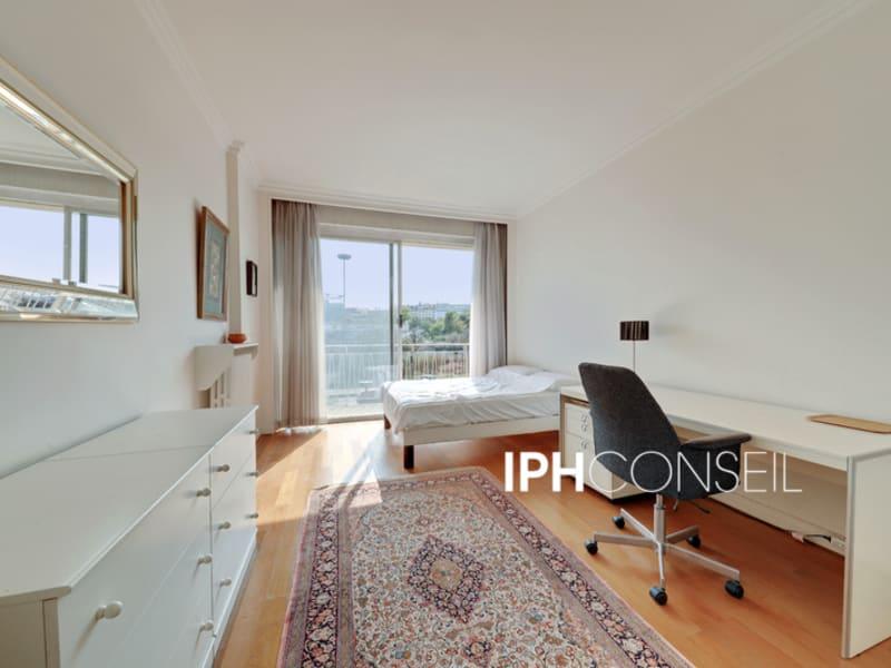 Sale apartment Paris 16ème 1590000€ - Picture 10