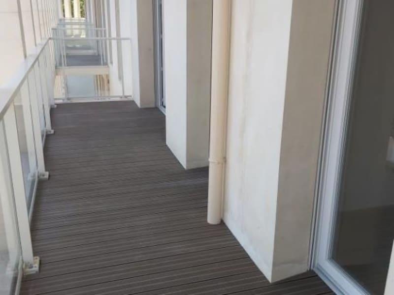 Vente appartement Caen 285000€ - Photo 2