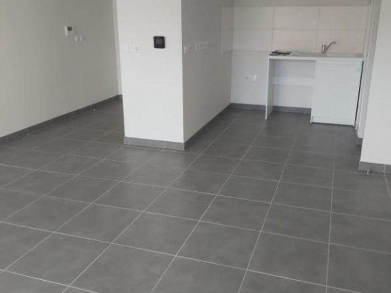 Sale apartment Caen 285000€ - Picture 3