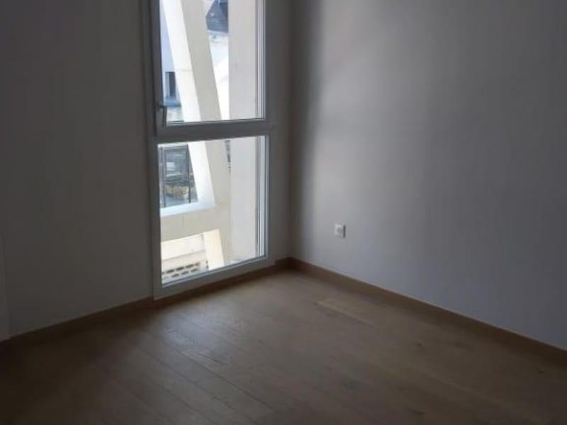 Vente appartement Caen 285000€ - Photo 4