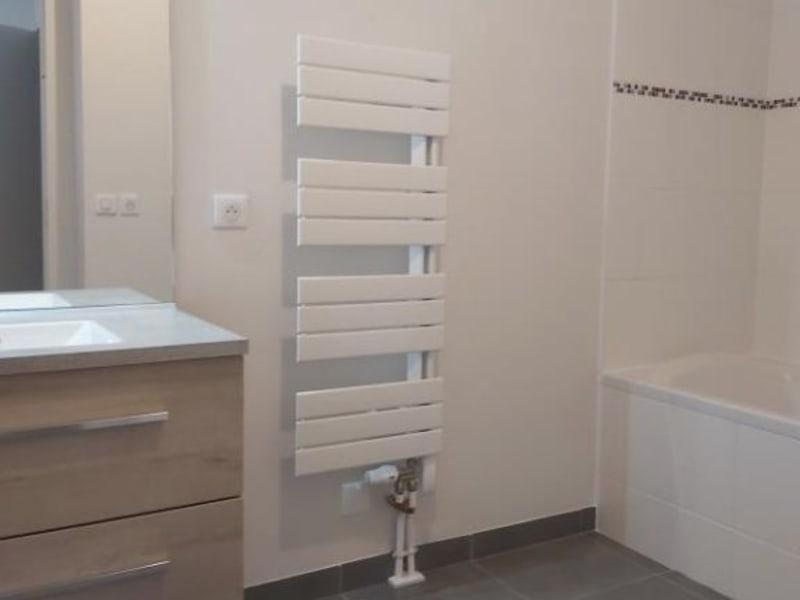 Vente appartement Caen 285000€ - Photo 5