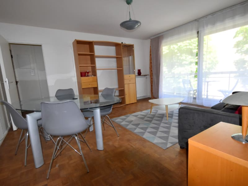 Location appartement Boulogne billancourt 1 200€ CC - Photo 7