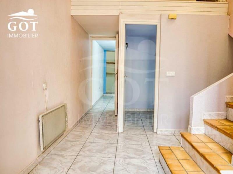 Sale house / villa Bompas 80500€ - Picture 6