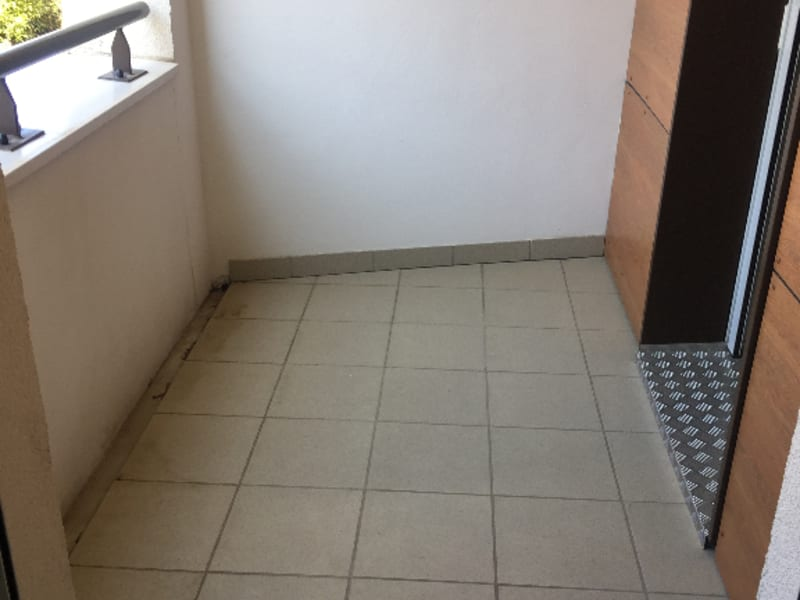 Location appartement La roche sur foron 770€ CC - Photo 3