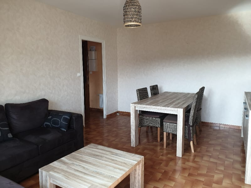 Rental apartment Reignier esery 830€ CC - Picture 2