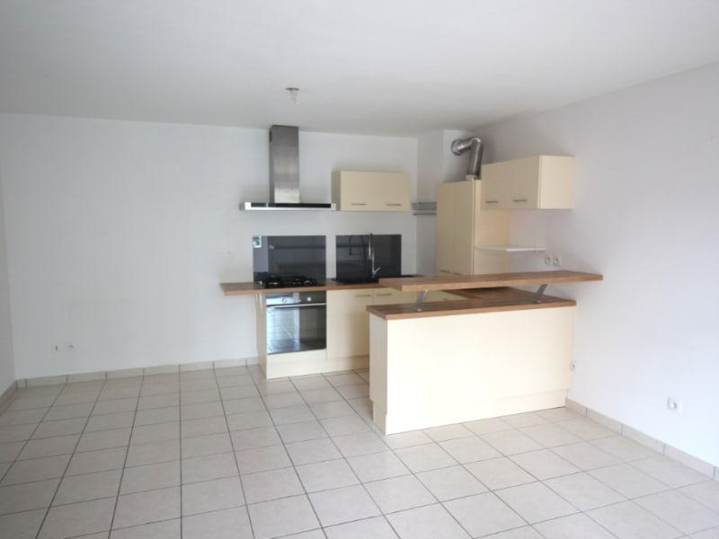 Sale apartment La roche sur foron 260000€ - Picture 2