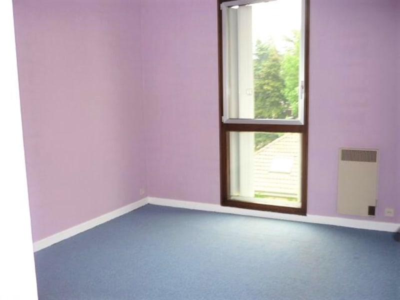 Location appartement Villefranche sur saone 760€ CC - Photo 5