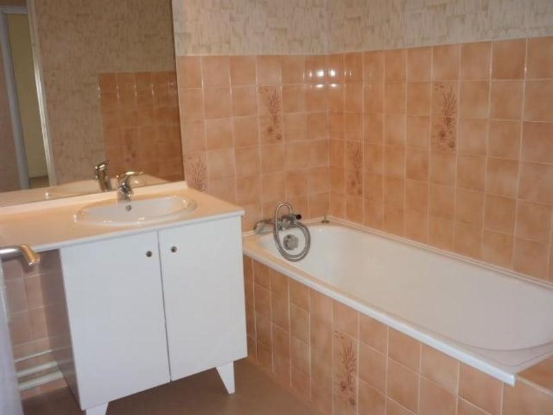 Location appartement Villefranche sur saone 760€ CC - Photo 7