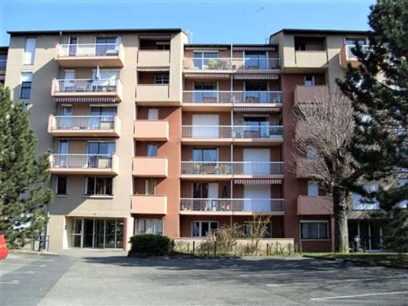 Location appartement Villefranche sur saone 760€ CC - Photo 9