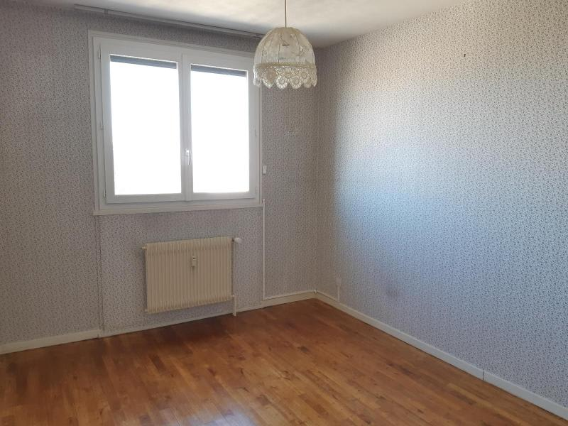 Location appartement Villefranche sur saone 800€ CC - Photo 6