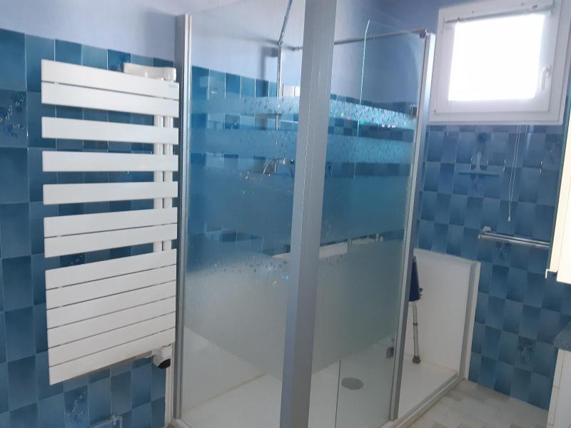 Location appartement Villefranche sur saone 800€ CC - Photo 8
