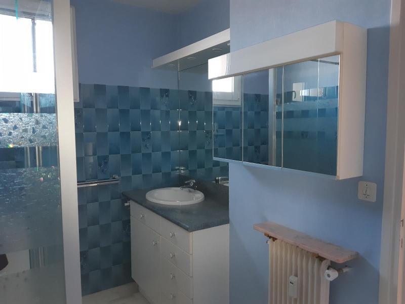 Location appartement Villefranche sur saone 800€ CC - Photo 9