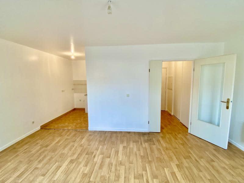 Vente appartement Villiers le bel 119000€ - Photo 2