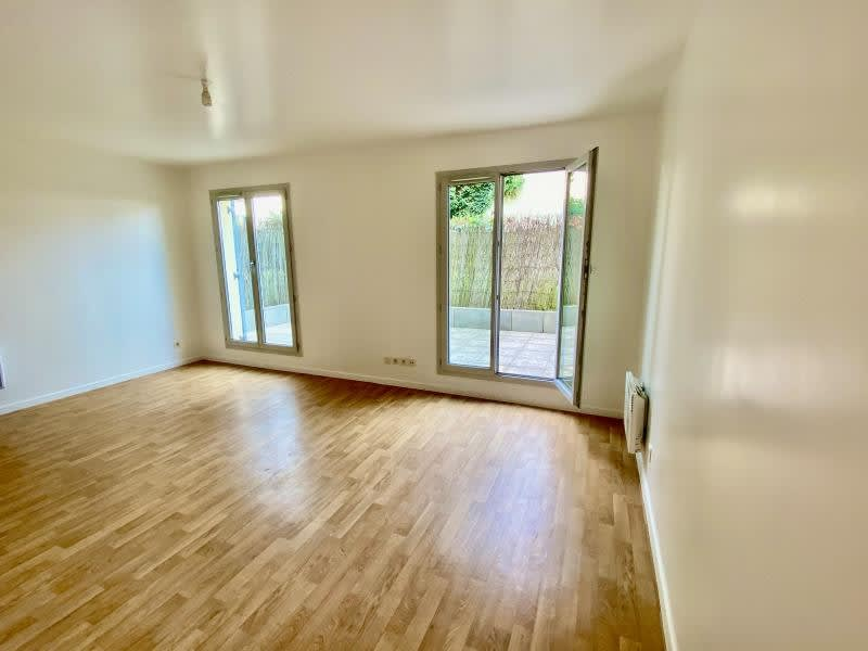 Vente appartement Villiers le bel 119000€ - Photo 3