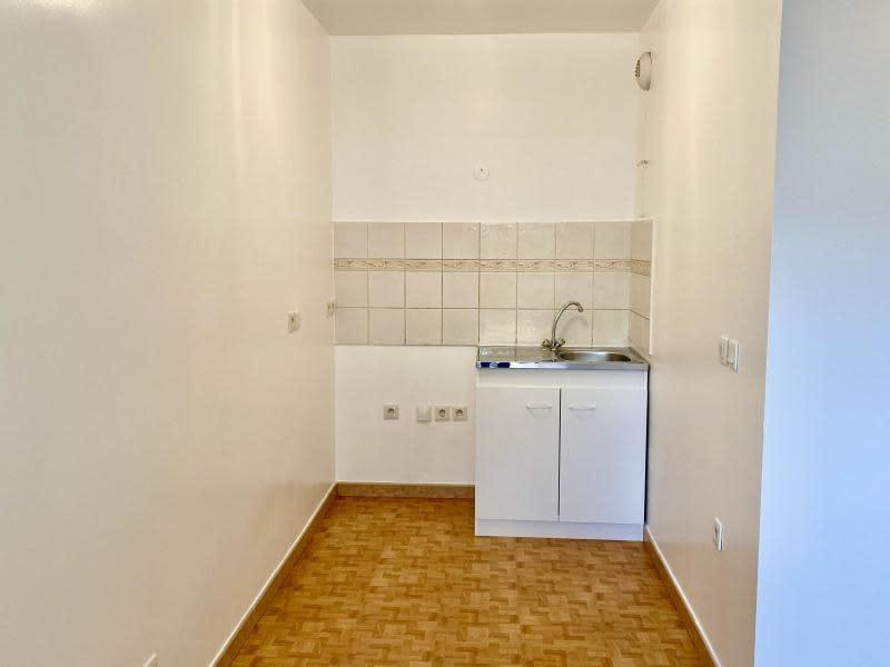Vente appartement Villiers le bel 119000€ - Photo 7