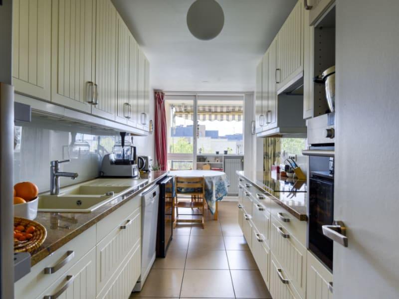 Vente appartement Versailles 790000€ - Photo 6