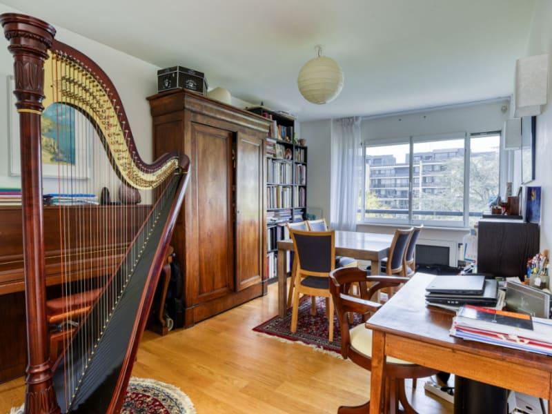 Vente appartement Versailles 790000€ - Photo 7