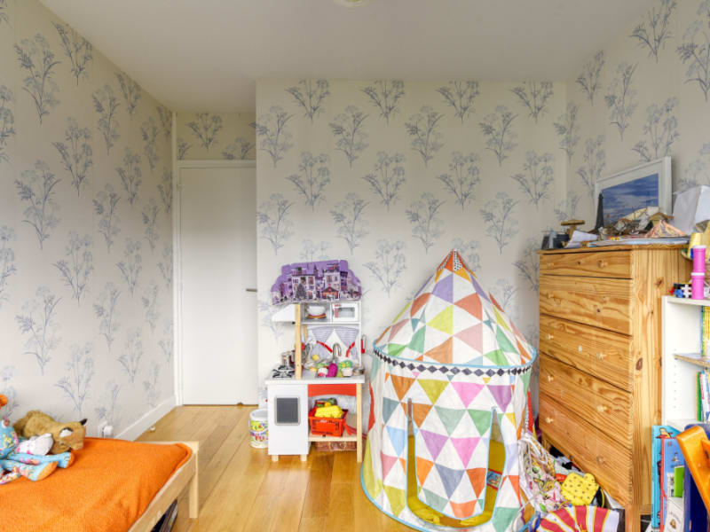 Vente appartement Versailles 790000€ - Photo 9