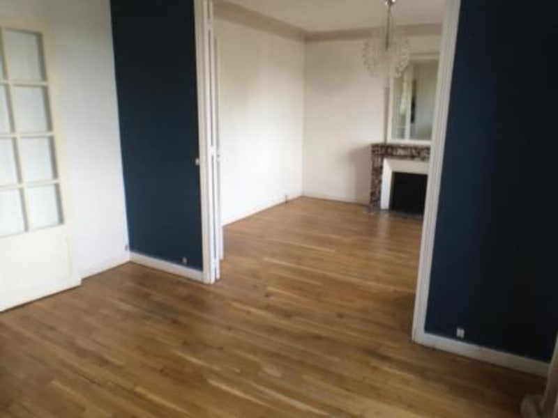 Vente appartement Versailles 740 000€ - Photo 3