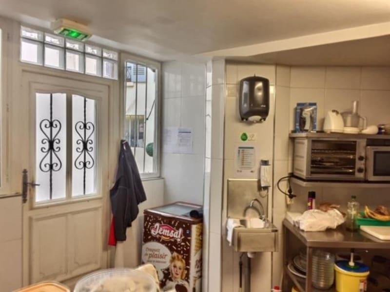 Vente local commercial Versailles 1442000€ - Photo 7